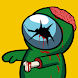 Imposter Crew: Zombie Attack - Androidアプリ