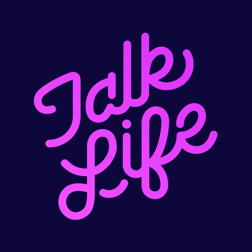 TalkLife for Anxiety, Depression & Stress