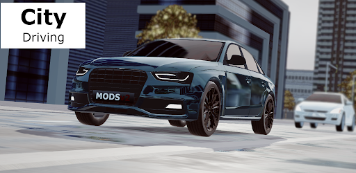 Real Car Parking - Mods v2 2.3 screenshots 2