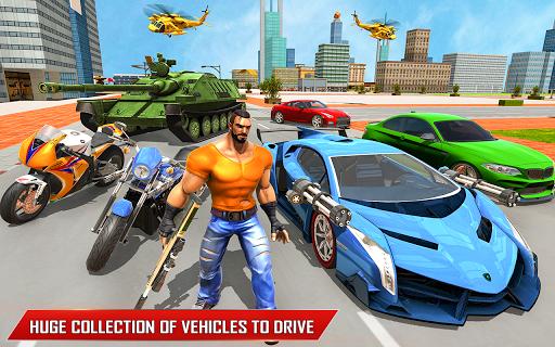 City Car Driving Game - Car Simulator Games 3D 4.0 screenshots 1