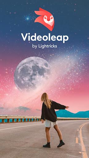 images Videoleap 17