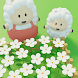 脱出ゲーム Collection2 - Androidアプリ