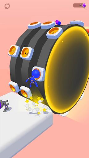 Plug Head  screenshots 3