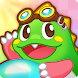 BUST-A-MOVE JOURNEY - Androidアプリ