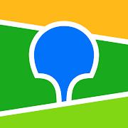 2GIS: directory, map, navigator without internet, тестування beta-версії обміну бонусів