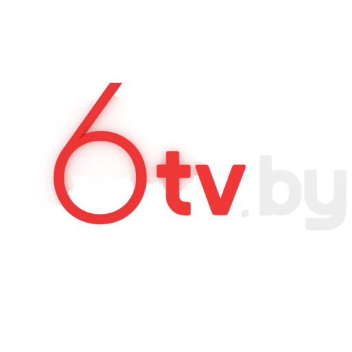 6tv.by