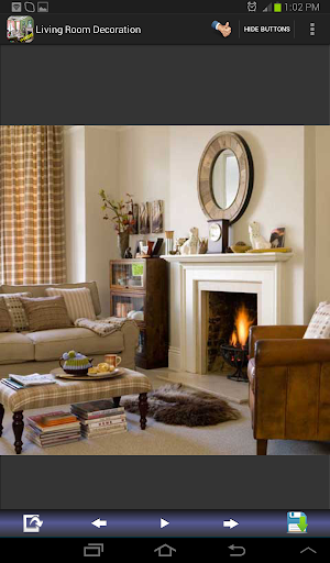 Living Room Decoration Designs For PC Windows (7, 8, 10, 10X) & Mac Computer Image Number- 8