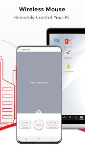 Zapya - File Transfer, Share Apps & Music Playlist