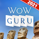 Words of Wonders: Guru - Androidアプリ