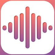 Voice Recorder App + Free Memo Recording