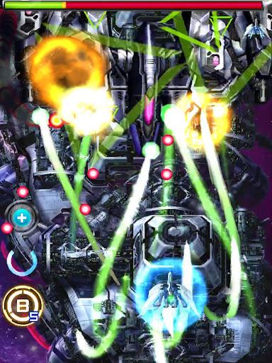 Lightning Fighter 2 2.52.2.4 screenshots 10
