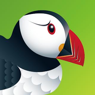 Puffin Web Browser v9.3.1.50898 [Premium]