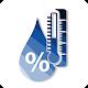 Humidity Checker – Humidity Meter Hygrometer per PC Windows