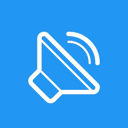 Baixar AudioRelay: Stream your PC audio on Wifi or USB