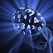 大人の脳トレ・暗算 - Androidアプリ