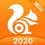 UC Mini icon