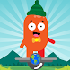 Unusual Test - Brain Test for Kids - Androidアプリ