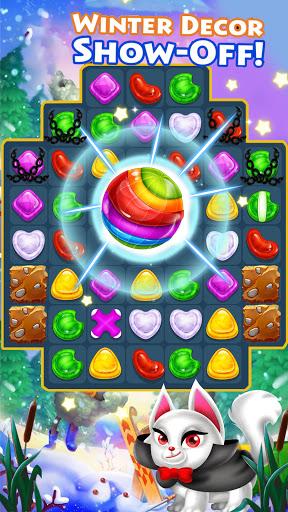 Candy Royal 1.18 screenshots 1