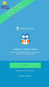 Praditus Personality Test  For Pc | How To Install – [download Windows 7, 8, 10, Mac] 1