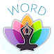 Word Therapy - Androidアプリ