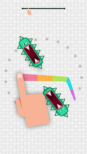 Mmm Fingers 2 1.2.3 Android Mod + APK + Data 2