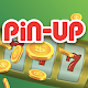 Pin up Casino - simulator slot machines online Pour PC
