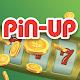 Pin up Casino - simulator slot machines online per PC Windows