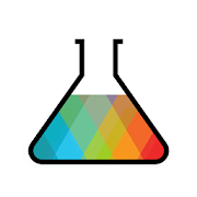 The Lab: Dev Toolkit for SCiO