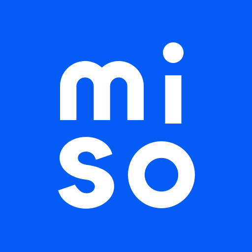Miso - #1 Home Service App, Cleaning, Moving