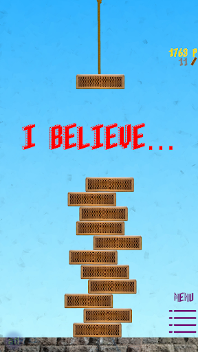 FallBox - 2 Tower Builder games in 1 app  APK MOD (Astuce) screenshots 3