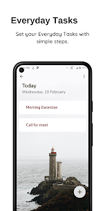 Todo List Simple Notes Pro Paid Apk 3