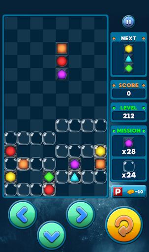 hexa2 screenshot 2