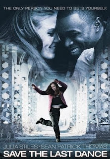 "alt=""Sara (Julia Stiles) wants to be a ballerina, but her dreams are cut short by the sudden death of her mother. She moves in with her father (Terry Kinney), who she has not seen for a long time, in Chicago, mainly the ghetto. She gets transferred to a new school where she is the only white there. Her life takes a turn for the better when she is friends with Chenille (Kerry Washington). Later, she falls in love with her brother, Derek (Sean Patrick Thomas).    CAST AND CREDITS   Actors Julia Stiles, Sean Patrick Thomas, Kerry Washington, Fredro Starr, Terry Kinney, Bianca Lawson, Vince Green, Garland Whitt   Producers Robert W. Cort, David Madden   Director Thomas Carter   Writers Duane Adler, Cheryl Edwards"""