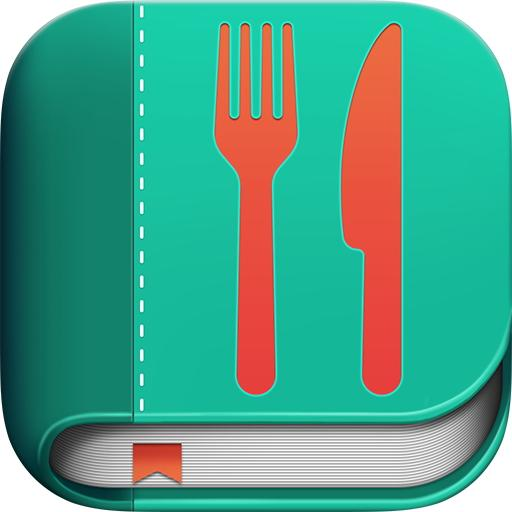 ???? FAST CALORIE COUNTER FREE icon