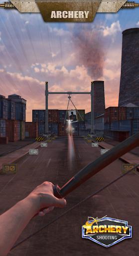 Shooting Archery  Screenshots 5