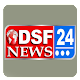 DSF24 News para PC Windows