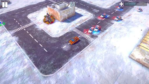 The Chase 4.2 screenshots 4