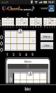 UChord (Ukulele Chord Finder) For Pc   How To Use – Download Desktop And Web Version 2