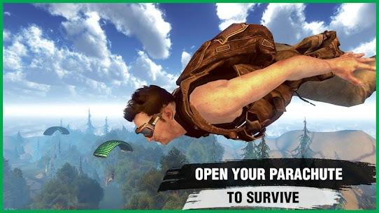 Free Squad Survivor :Modern For Pc – Windows 7, 8, 10 & Mac – Free Download 1