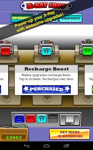 Airport Scanner MOD APK 1.6.11 (Unlimited Money) 14
