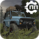 Offroad online (Reduced Transmission HD 2020 RTHD) Pour PC