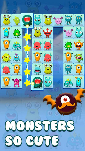 Onnect Game:Tile connect, Pair matching, Game onet  screenshots 6