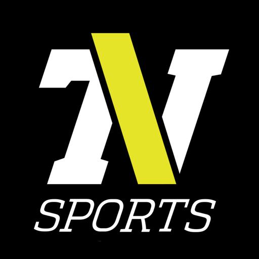Baixar TV NSports