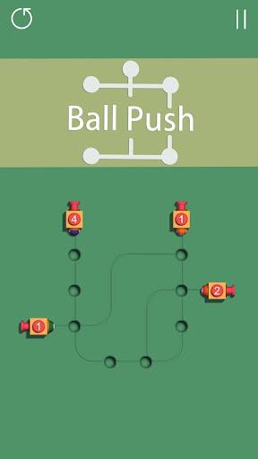 Ball Push 1.4.1 Screenshots 8