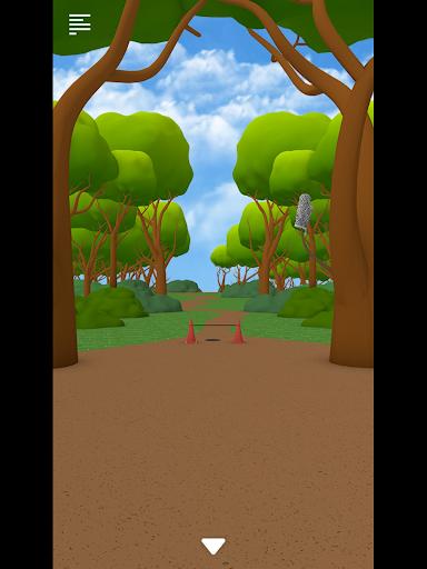 Escape Game: Hansel and Gretel  screenshots 12