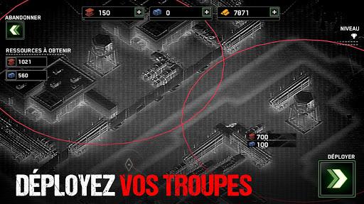 Code Triche Zombie Gunship Survival (Astuce) APK MOD screenshots 5