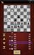 screenshot of Chess