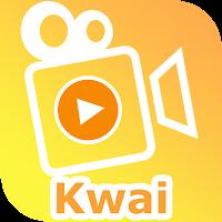 Free Kwai Tips - video status maker  kwai Helper