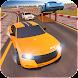 Super Stunt Car Racing 2019: Racing Games - Androidアプリ