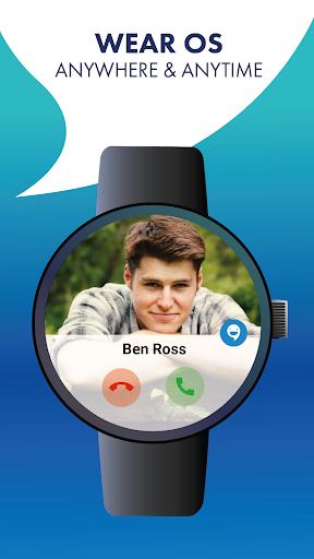 CallApp: Caller ID, Call Blocker & Call Recorder android2mod screenshots 9